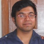 Amit Johri